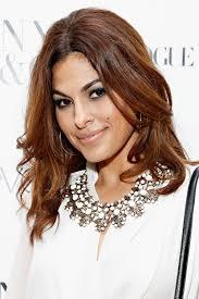 light olive skin tone hair color best hair colors for latina skin tones popsugar latina