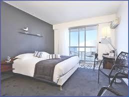 chambre hote les sables d olonne chambres d hotes les sables olonne chambre hote 41597 lzzy co