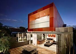 stylish house stylish house hotelroomsearch net
