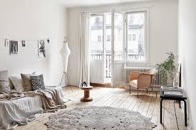 minimalistic apartment minimalist nordic apartment nordicspace