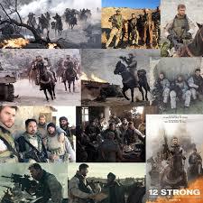 film perang thailand terbaru 5 rekomendasi film perang 2018 termasuk the last full measure