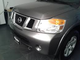 nissan armada service manual 2013 nissan armada sl city virginia select automotive va