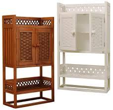 Wicker Rattan Bedroom Furniture by Best 25 Wicker Bedroom Ideas On Pinterest Wicker Plant Basket