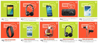 name your deal at radioshack on black friday