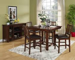 madera new classic furniture