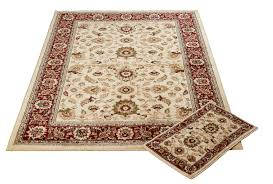 Area Rugs Victoria by 20 X 20 Area Rug Roselawnlutheran