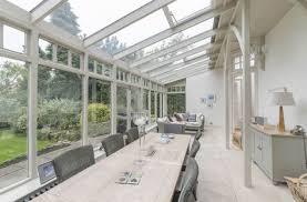 chambre d h e montpellier 414 best véranda images on decks arquitetura and