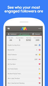 instagram apk for android 2 1 followmeter for instagram apk for android