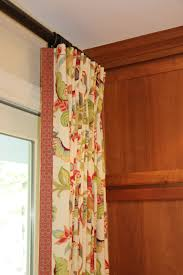 custom drapes curtains pelmets swags jabots cornices roman