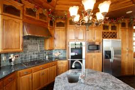 home design jamestown nd 903 9th ave blufrogrealty