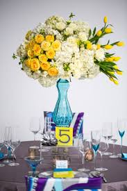 248 best centerpieces images on pinterest marriage wedding and
