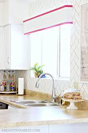 kitchen backsplash ideas diy diy kitchen backsplash ideas shrimp salad circus