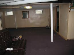 awesome inspiration ideas basement room for rooms basements ideas