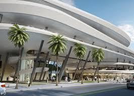 100 home design miami convention center stretch ceiling