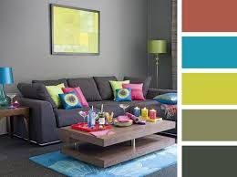how to choose interior paint colors 7 simple secrets