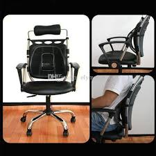 Back Massager For Chair Reviews Elegant Office Chair Massager With Ultra Guide Of Home Office