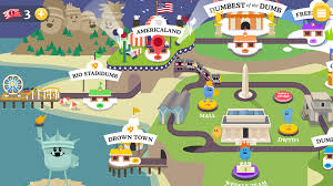 dumb ways to die 2 the games android apps on google play