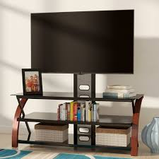 Tv Mount Over Fireplace by Furnitures Ideas Home Depot Tv Mount Above Fireplace Home Depot