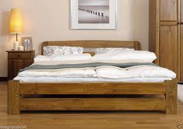 European Bed Frames Wooden King Size Bed Frame Diy Or Invest Blogbeen