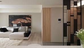 Interior Marvelous Home Interior Decoration Ideas Using Wooden