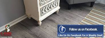 floors to your home home