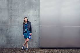 I Want To Learn Fashion Designing Online Free How To Build A Sustainable Fashion Business Online Course