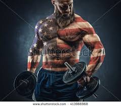 captain america stock images royalty free images u0026 vectors