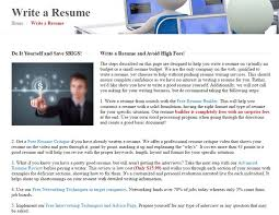 Get Your Resume Reviewed Free Resume Critique Resume Template And Professional Resume