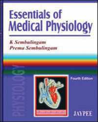 Essentials Of Human Anatomy And Physiology Book Online Jaypeedigital Bookdetail