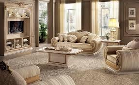 Schrank F Esszimmer Klassischer Luxus Esszimmer Mit Tisch Stühlen Und Schaufenster