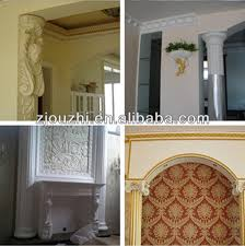 Cornice Ceiling Price Malaysia Home Decor Building Material Prices China Prices Building