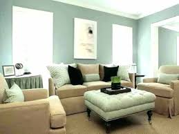 two color living room walls elegant two tone living room walls elegant living room color ideas