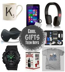 cool gifts for great gifts for boys pinteres