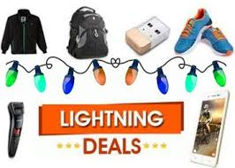 amazon black friday 2016 gta pc 25 best lightning deals ideas on pinterest black friday day