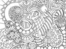 coloring pages dragon coloring pages to print free coloring pages