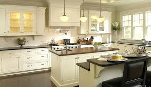 how to update rental kitchen cabinets how to update kitchen cabinets hamanhide com
