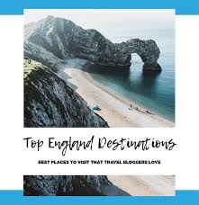 best travel sites images 22 best places to visit in england that travel bloggers love jpg