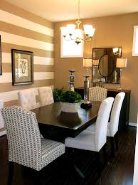 dining room painting ideas bedroom sweet wood accent wall ideas walls for office bedroom