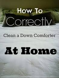Drying Down Comforter Without Tennis Balls How To Wash And Dry Your Down Filled Duvet Or Comforter Washing
