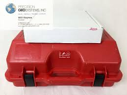 leica viva gps glonass network rtk rover kit gs15 cs15 your