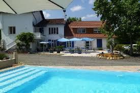 chambre d hote tarbes maison d hôtes à lourdes avec 5 chambres avec piscine et