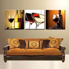articles with deer wall mural decals tag deer wall mural wine glass bottle ready to hang wall art print 3 panel mdf fiberboard canvas art ebay