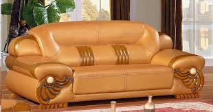 Living Room Armchair Emejing Living Room Armchair Ideas Home Design Ideas