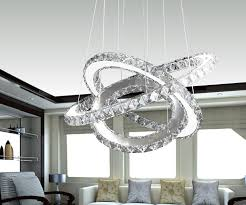 New Chandelier Chic Large Modern Chandeliers Intended For Awesome Residence