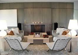 living room sofa chairs eftag