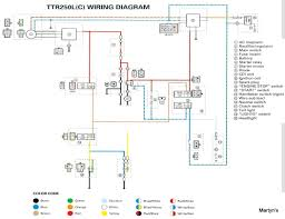 wiring diagram kenwood excelon on images free download and ddx470
