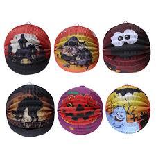 online get cheap outdoor party lanterns aliexpress com alibaba