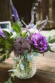 47 best t a l l centerpieces images on pinterest flower