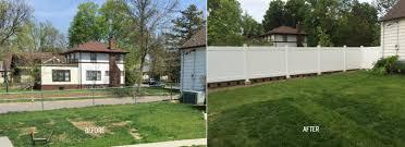 backyard update simply cait
