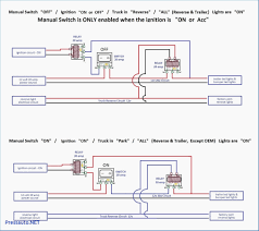 f150 backup light wiring diagram wiring diagrams